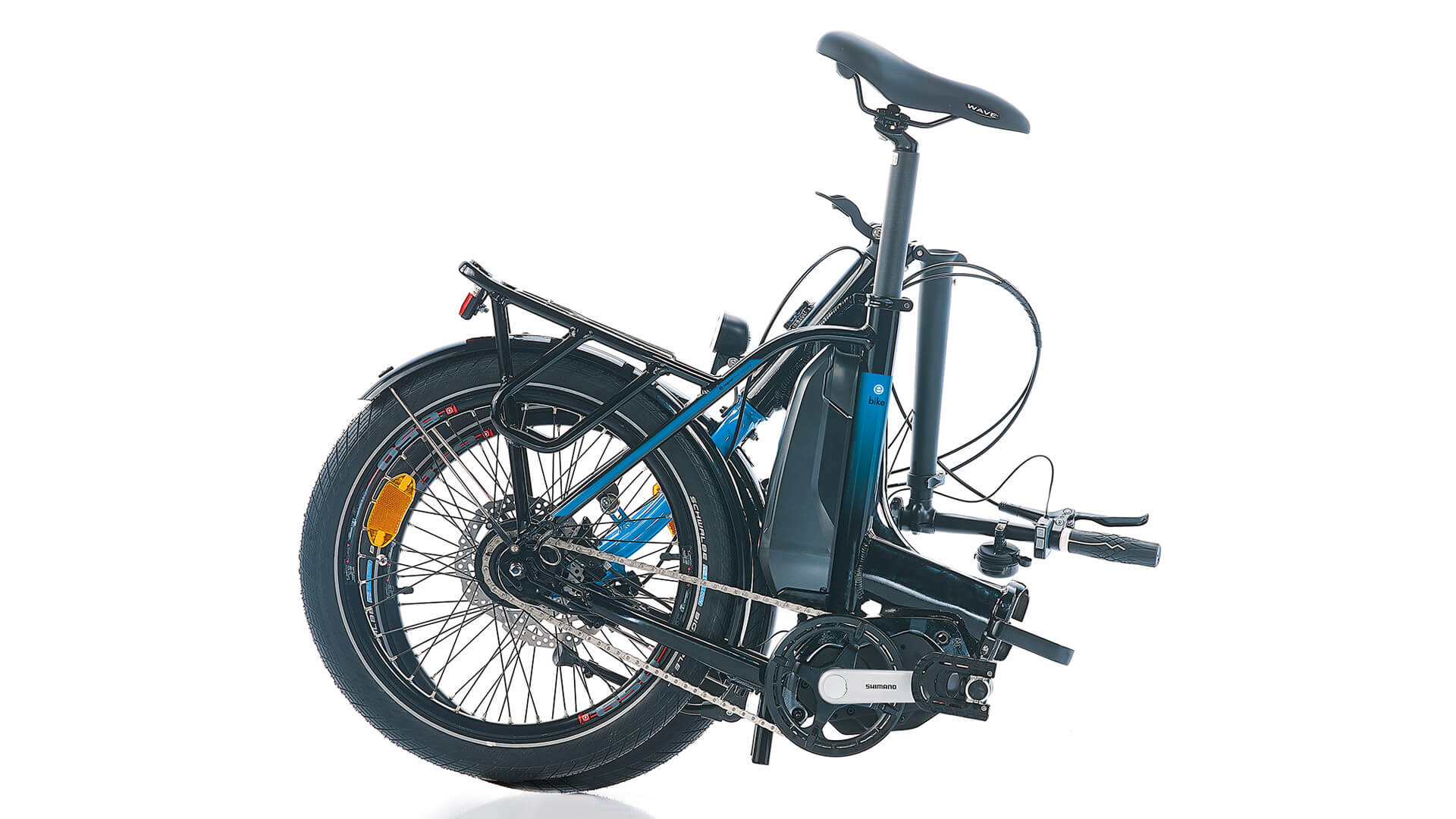 carraro 20 flexi e bike nexus 8 vites hidrolik disk. Black Bedroom Furniture Sets. Home Design Ideas